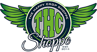The Happy Crop Shoppe